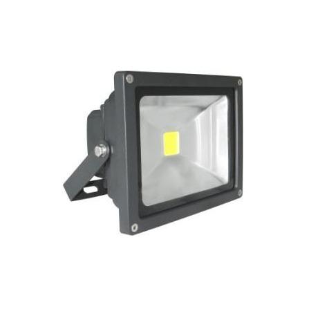 Купить Прожектор светодиодный ВИКТЕЛ BK-TAH13H