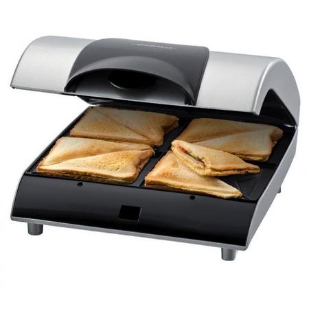 Купить Сэндвичница Steba SG 40