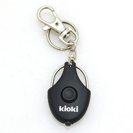 Купить Брелок для ключей фонариком Kioki СКР-175