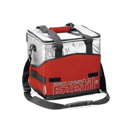 Купить Термосумка EZETIL KC Extreme 28