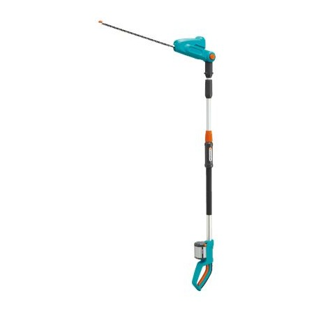 Купить Ножницы аккумуляторные Gardena THS Li-18/42