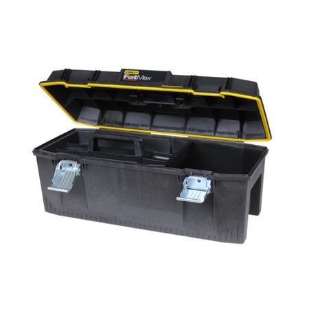 Купить Ящик для инструмента STANLEY FatMax профессиональный