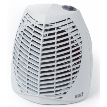 Купить Тепловентилятор EWT 310S