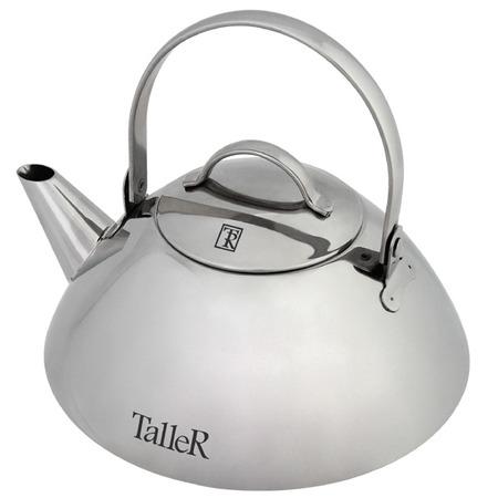 Купить Чайник заварочный TalleR Саймон