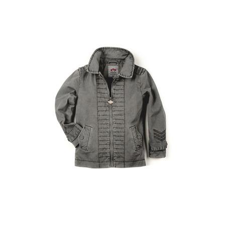 Купить Куртка Appaman Sophomore Jacket