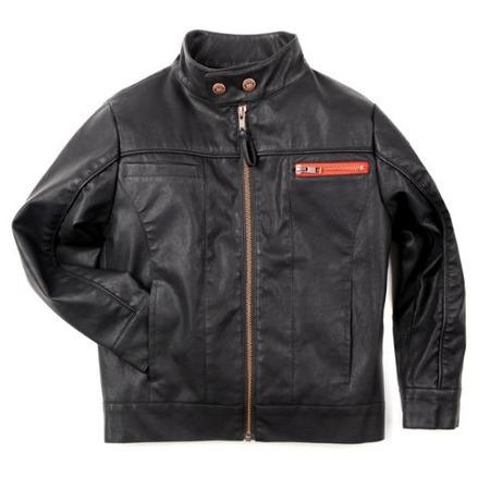 Купить Куртка детская Appaman Route 1 Jacket