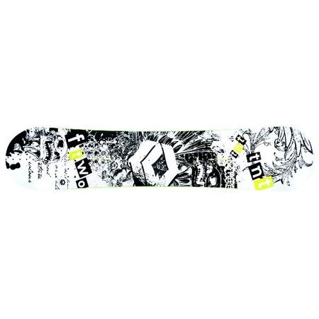 Купить Сноуборд FTWO TNT (2012-13)