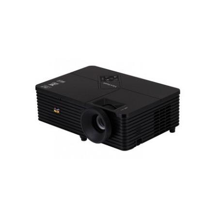 Купить Проектор ViewSonic PJD5232