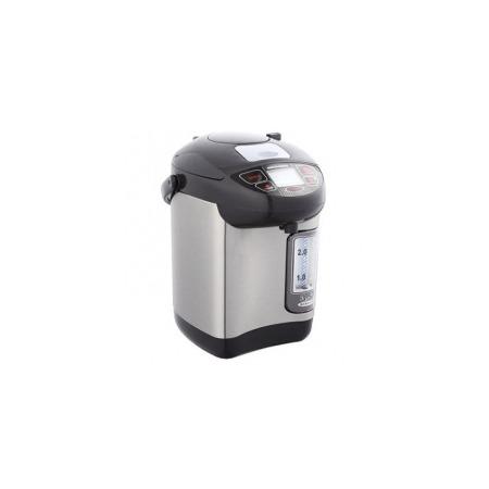 Купить Термопот Redmond RTP-M801