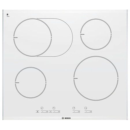 Купить Варочная поверхность Bosch PIB672E14E