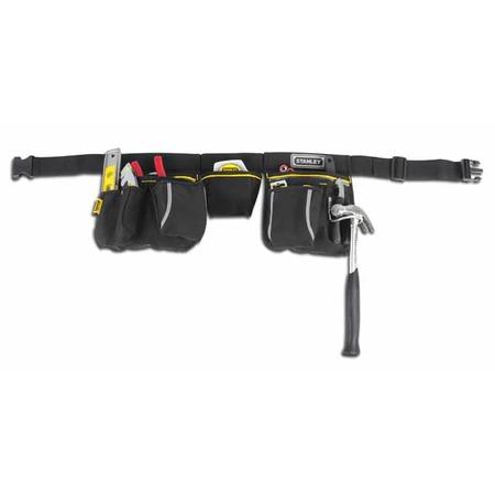 Купить Пояс для ношения инструмента STANLEY Basic Tool Apron