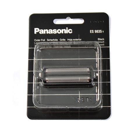 Купить Сетка для бритв Panasonic ES 9835136
