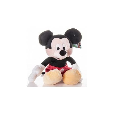 Купить Мягкая игрушка Disney «Микки» 35 см