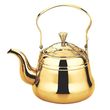 Купить Чайник заварочный Bohmann BH-960