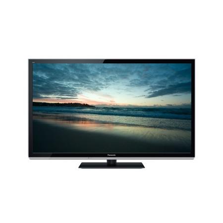 Купить Телевизор Panasonic TX-P50UT50