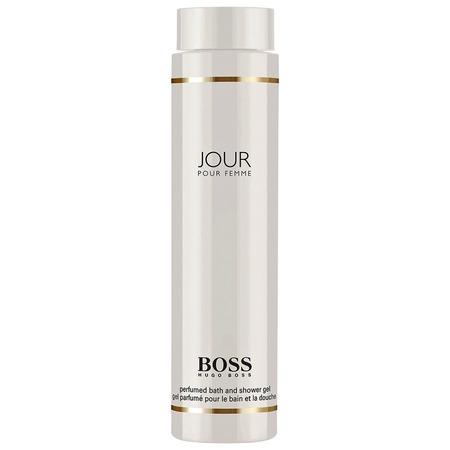 Купить Гель для душа Hugo Boss Jour