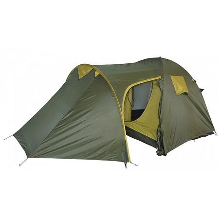 Купить Палатка Novus Cruise 4. В ассортименте