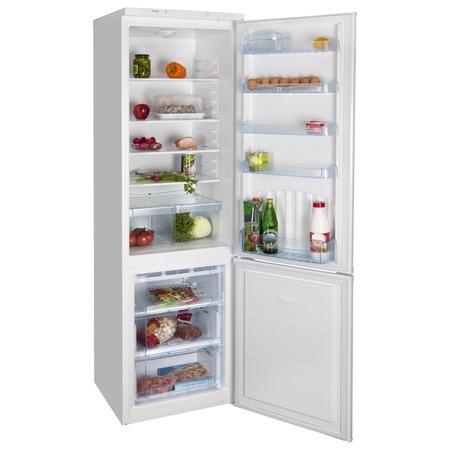 Купить Холодильник NORD ДХ 220 012