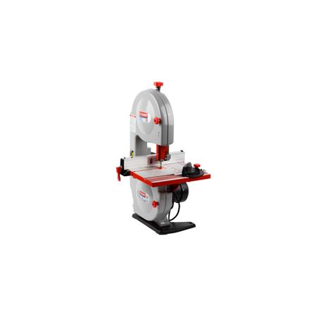 Купить Пила ленточная Зубр ЗПЛ-350-190