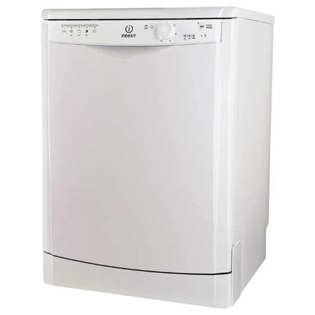 Купить Машина посудомоечная Indesit DFG 15B10