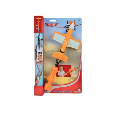 Купить Ракета Simba Самолеты