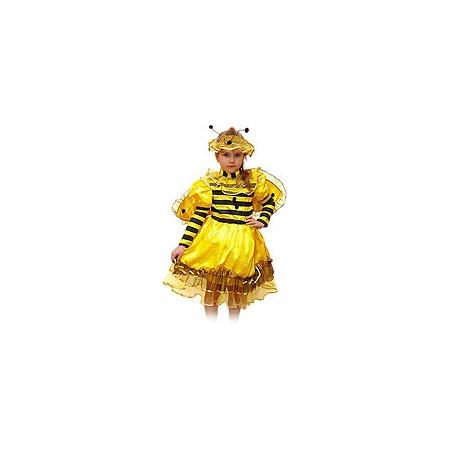 Купить Пчелка, рост 134