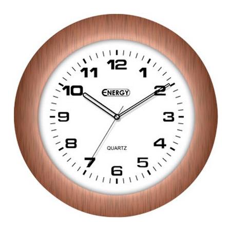Купить Часы настенные Energy EC-13