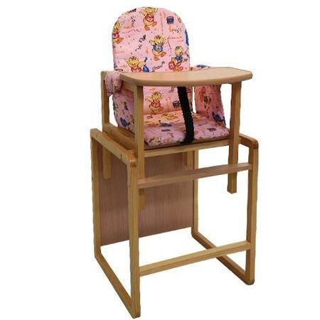 Купить Стол-стул ВИЛТ «Алекс». В ассортименте