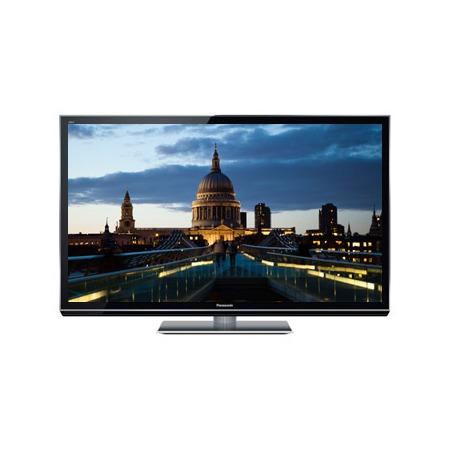 Купить Телевизор Panasonic TX-P42GT50