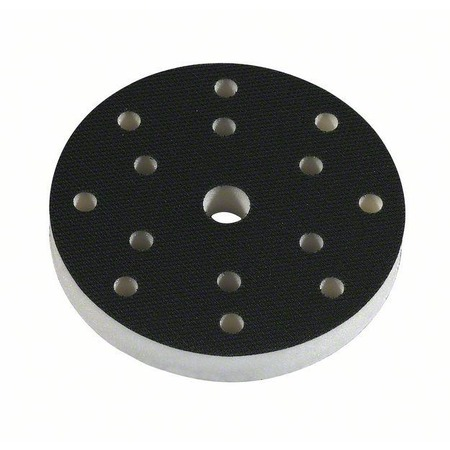 Купить Переходник мягкий с отверстиями Bosch 2608601126