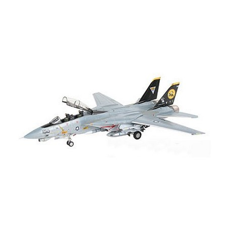 Купить Сборная модель истребителя Revell F-14D «Super Tomcat»