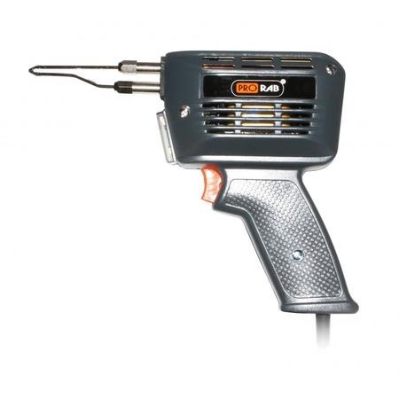Купить Паяльный пистолет Prorab 6602