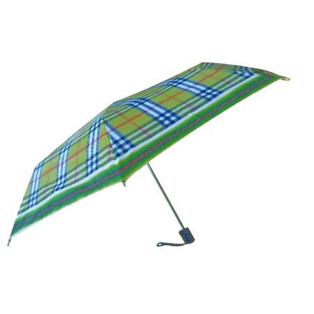 Купить Зонт Irit IRU-01