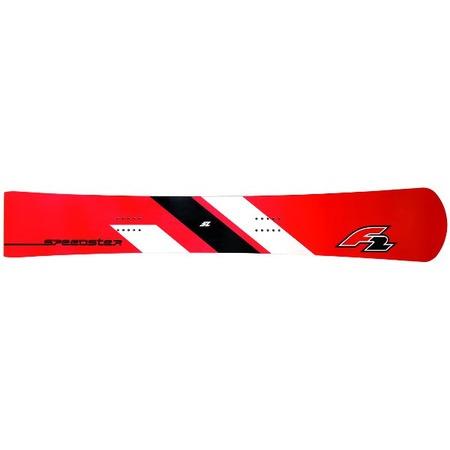 Купить Сноуборд F2 Speedster SL Equipe S (2012-13)