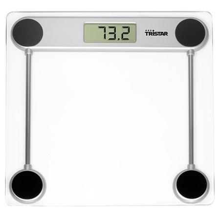 Купить Весы Tristar WG-2421