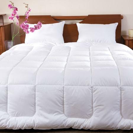 Купить Одеяло Primavelle Arctique