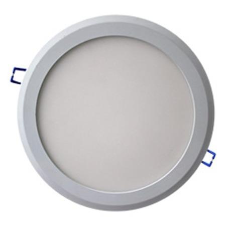 Купить Светильник потолочный ВИКТЕЛ BK-CE13T