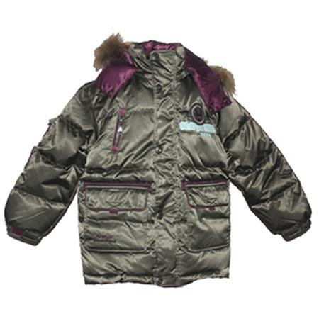 Купить Куртка детская для мальчика Sp-Show ЯВ115053