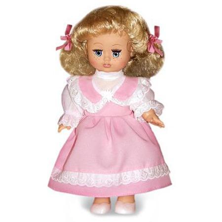 Купить Кукла интерактивная Весна «Настя». В ассортименте