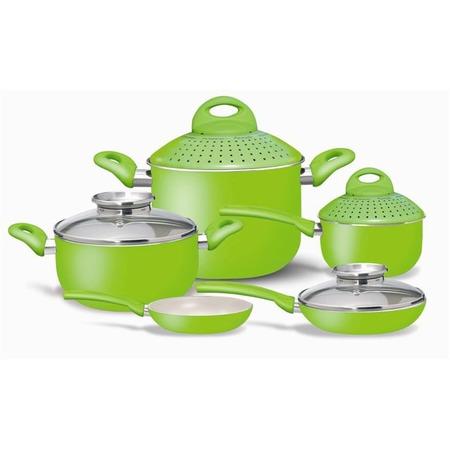 Купить Набор посуды PENSOFAL PEN9428