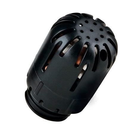 Купить Фильтр для увлажнителя воздуха Vitek VT-1779