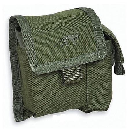 Купить Подсумок Tasmanian Tiger Cig Bag