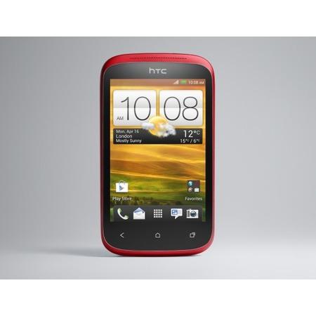 Купить Смартфон HTC Desire C