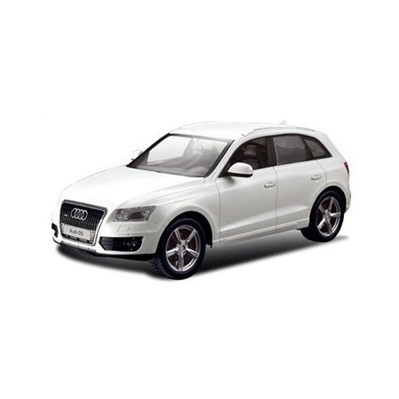 Купить Машина на радиоуправлении Rastar AUDI Q5. В ассортименте