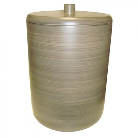 Купить Ведро для ванных принадлежностей TAC Liner