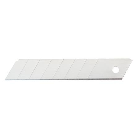 Купить Лезвия для ножа IRWIN 50 штук