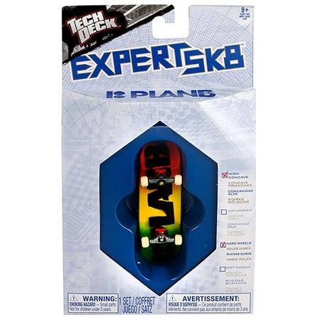 Купить Игрушка фингерборд Tech Deck 13608. В ассортименте