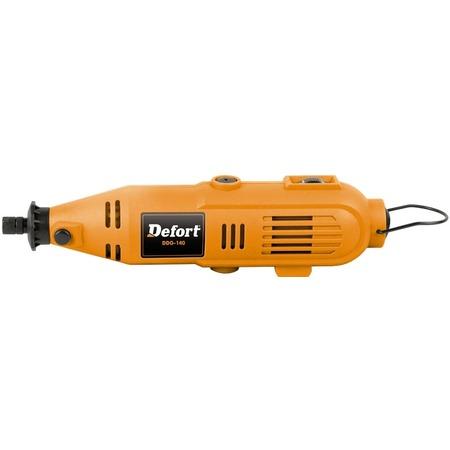 Купить Гравер электрический Defort DDG-140