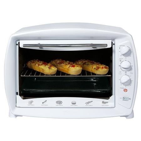 Купить Мини-печь Clatronic MBG 3113