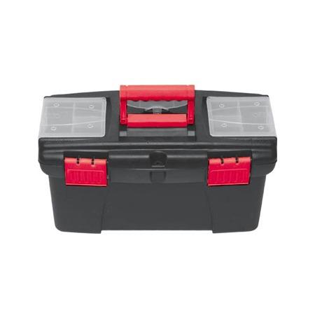 Купить Ящик для инструментов КФ 150054